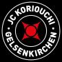 Judoclub Koriouchi Gelsenkirchen eV