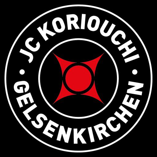 Judoclub Koriouchi