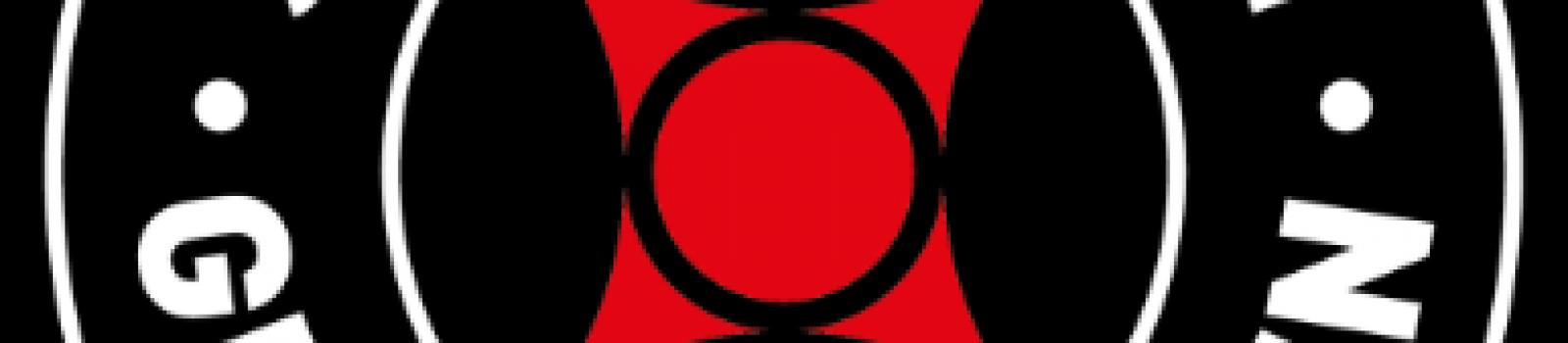 JCKGE Logo