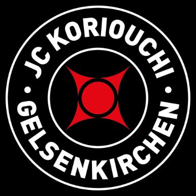 Judoclub Koriouchi Gelsenkirchen